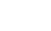 Temple Gardens Hotel & Spa Blog